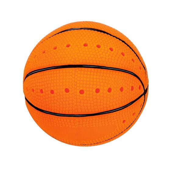 Aqua Splash Sports Ball Drencher, , rebel_hi-res