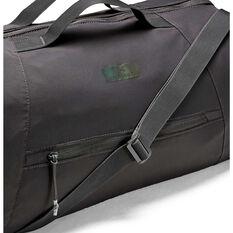 Under Armour Midi 2.0 Duffel Bag, , rebel_hi-res
