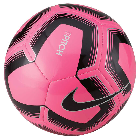 Nike Pitch Training SP19 Soccer Ball, , rebel_hi-res