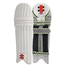 Gray Nicolls Velocity Strike Cricket Batting Pads, , rebel_hi-res