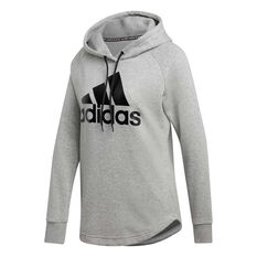 2d3594e5a69 Adidas - Rebel