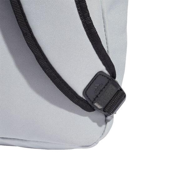 adidas Classic Badge Of Sport Backpack, , rebel_hi-res