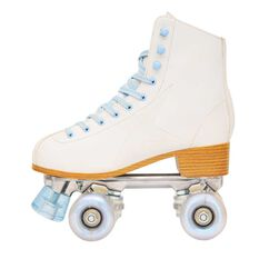 Goldcross GXCRetro2 Inline Skates White 2, White, rebel_hi-res