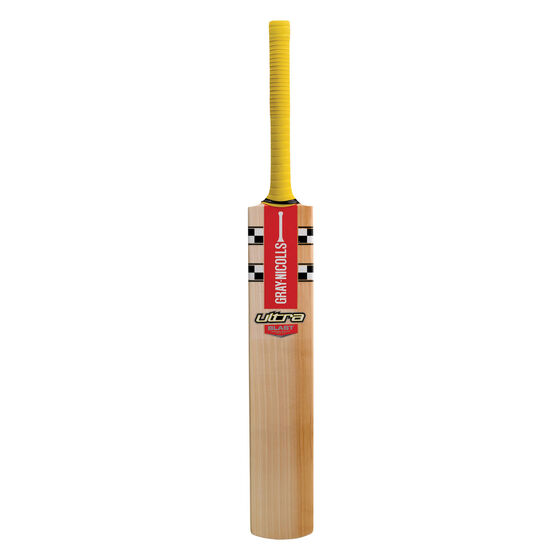 Gray Nicolls Ultra Blast Cricket Bat, , rebel_hi-res