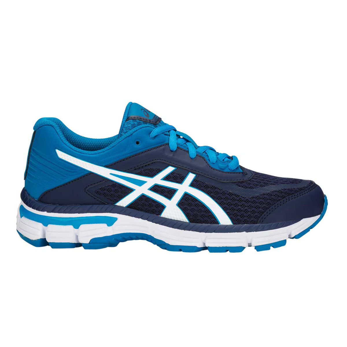 Asics GT 2000 6 Kids Running Shoes