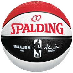 Spalding All Star 2020 Basketball, , rebel_hi-res