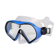Tahwalhi MS3 Snorkel Combo, , rebel_hi-res