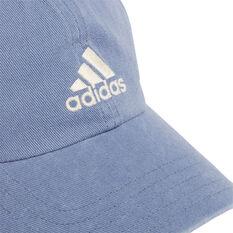 adidas Badge Of Sport Dad Cap, , rebel_hi-res