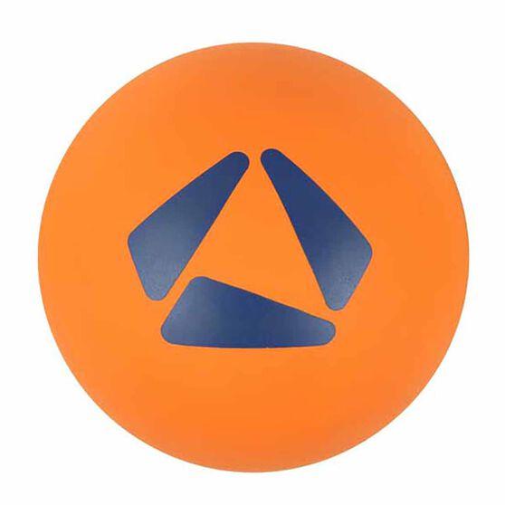 Verao Mini High Bounce Balls, , rebel_hi-res