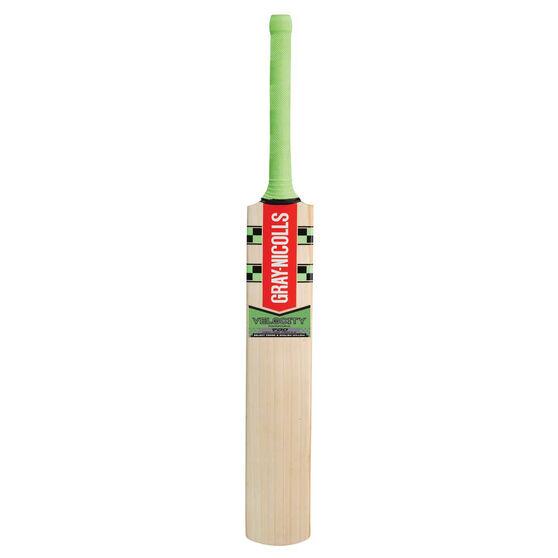 Gray Nicolls Velocity 900 Cricket Bat, , rebel_hi-res