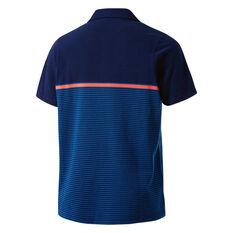 Wallabies 2018 Mens Supporter Polo Shirt S, , rebel_hi-res