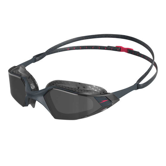 Speedo Aquapulse Pro Swim Goggles, , rebel_hi-res