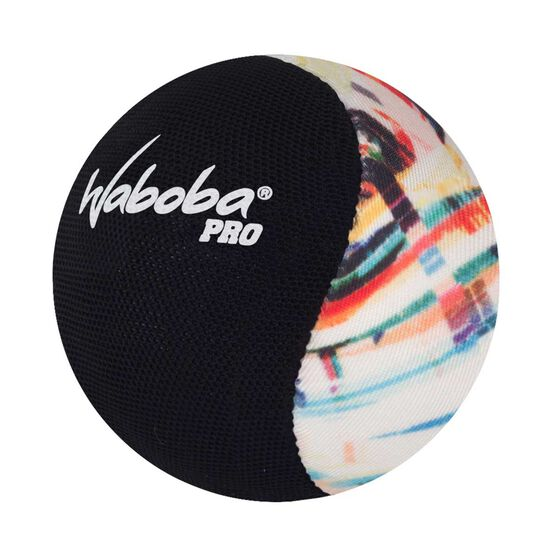 Waboba Skimball Pro Water Ball 6cm, , rebel_hi-res