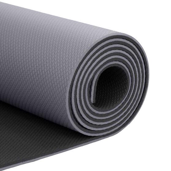 BAHE Elementary 4mm Yoga Mat, , rebel_hi-res