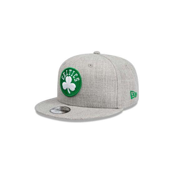 Boston Celtics Youth 9FIFTY Cap, , rebel_hi-res