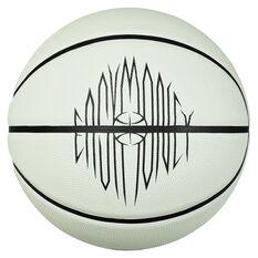Nike KD Playground Basketball, , rebel_hi-res