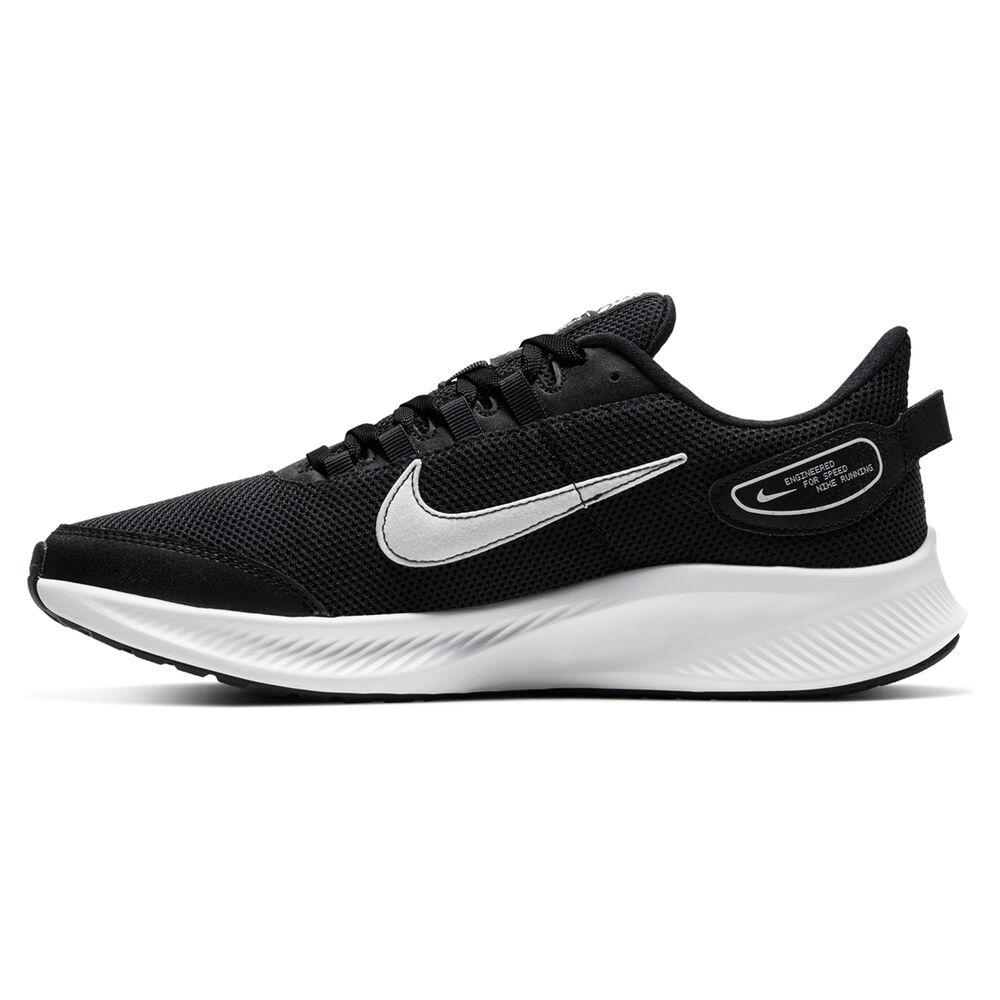 Nike Run All Day 2 Womens Running Shoes Rebel Sport