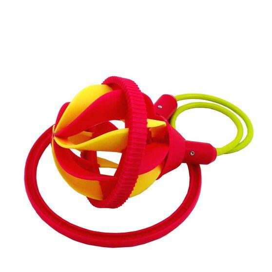 Hula Hoop  3 in  1 Variety Pack, , rebel_hi-res