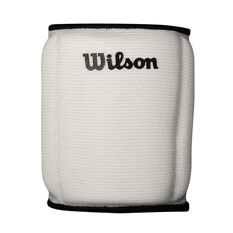 Wilson Adult Reversible Volleyball Knee Pads, , rebel_hi-res