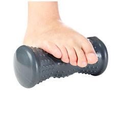 Celsius Foot Roller, , rebel_hi-res