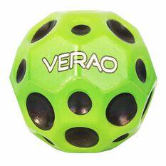 Verao Lunar High Bounce Ball, , rebel_hi-res