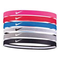 Nike Kids Swoosh Sport Headbands, , rebel_hi-res