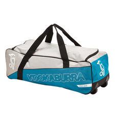 Kookaburra Pro 600 Cricket Kit Bag, , rebel_hi-res