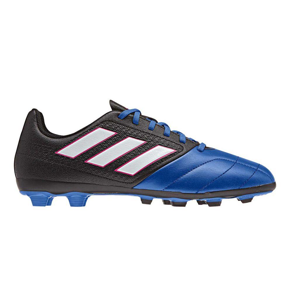 competitive price a1a6d c1b77 adidas ACE 17.4 FXG Junior Football Boots, , rebel hi-res