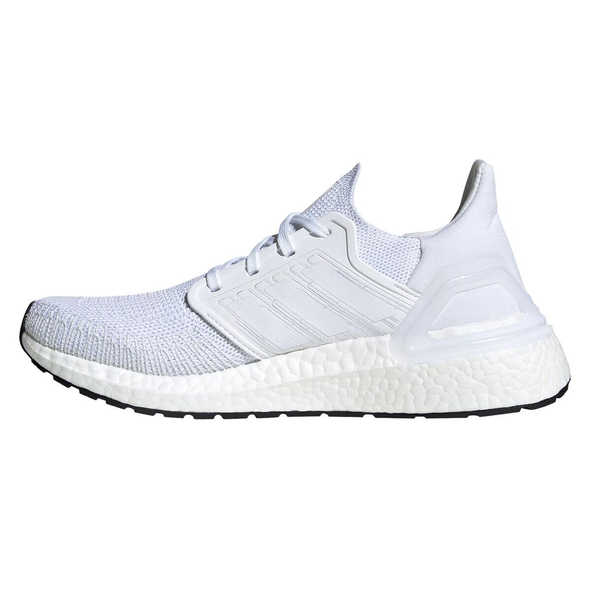 adidas Ultraboost 20 Womens Running