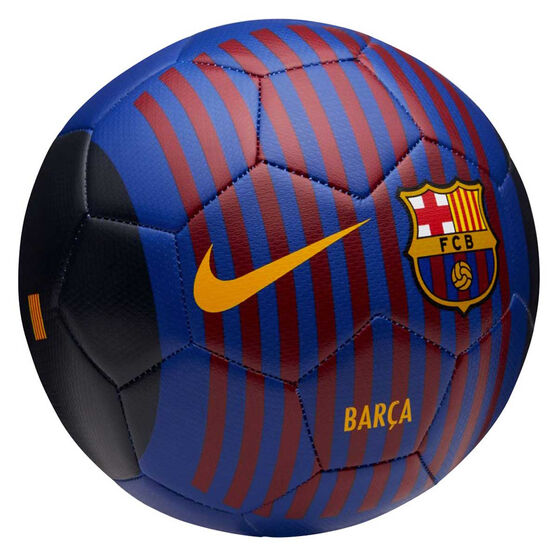Nike FC Barcelona Skills Soccer Ball, , rebel_hi-res