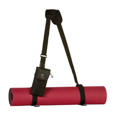 Gaiam Performance Sling Mate, , rebel_hi-res