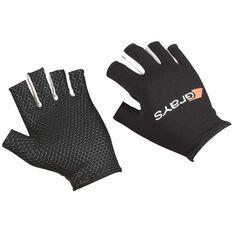 Grays  Skin Fit Glove, , rebel_hi-res