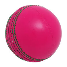 Gray Nicolls Club 156g Cricket Ball, , rebel_hi-res