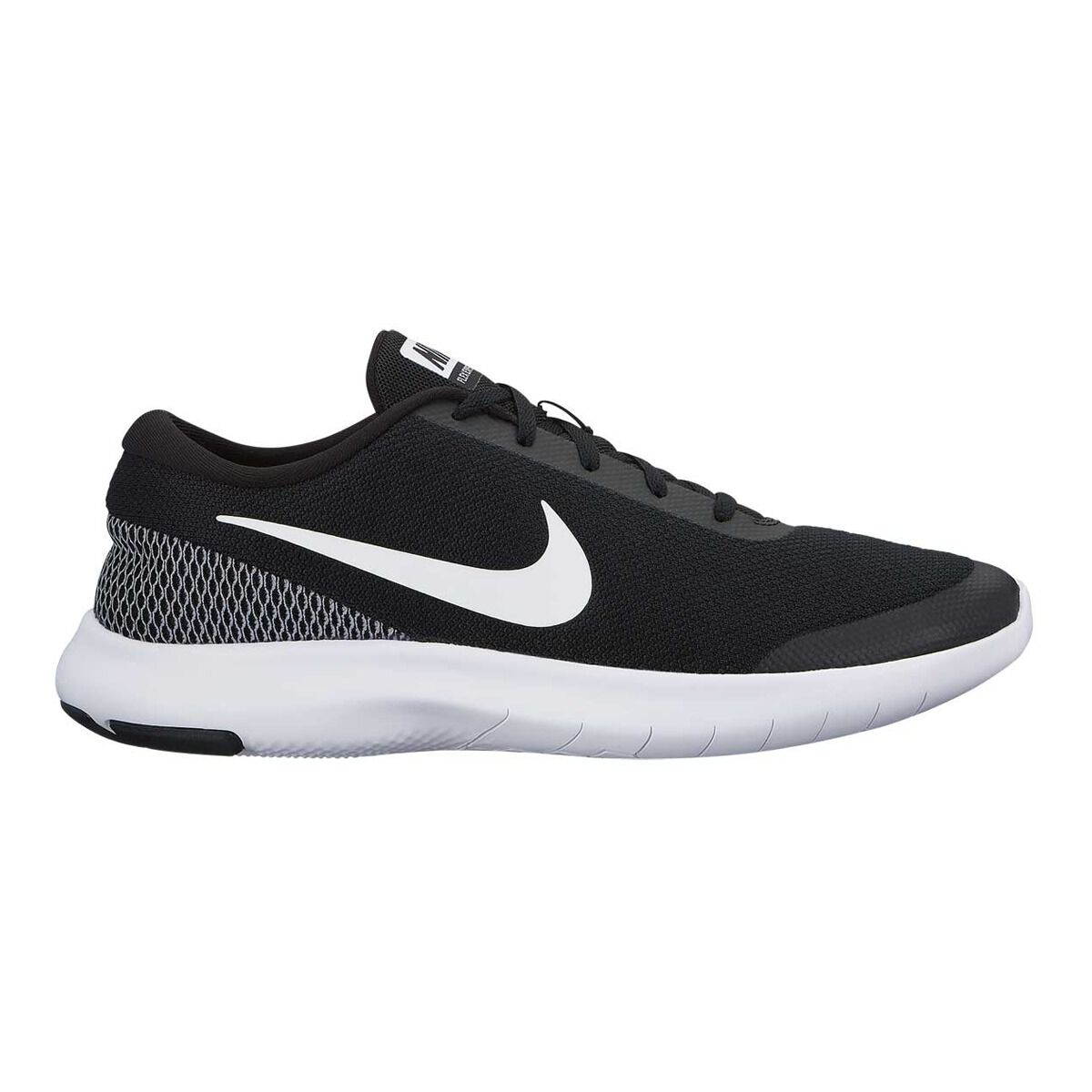 nike flex running shoes mens