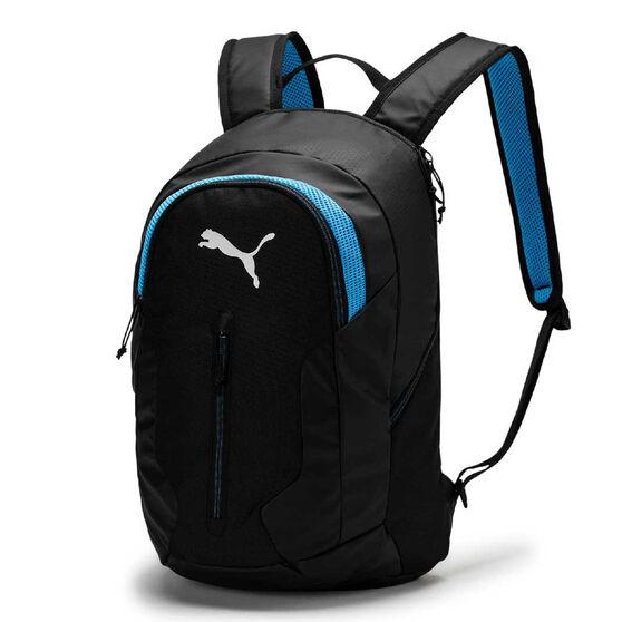 Puma Final Pro Backpack, , rebel_hi-res