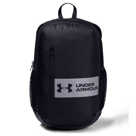Under Armour Roland Backpack, , rebel_hi-res