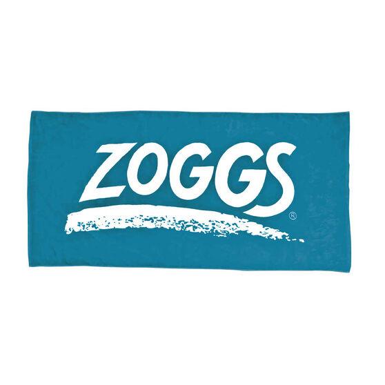 Zoggs Pool Towel, , rebel_hi-res