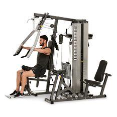 Torros G9 Multi-Station Home Gym, , rebel_hi-res
