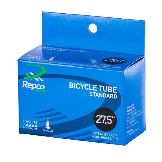 Repco Standard 70cm Bike Tube, , rebel_hi-res