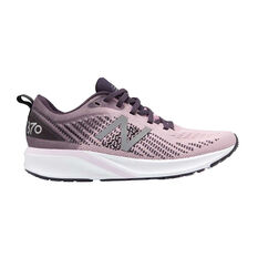 New Balance 870 v5 Womens Running Shoes Pink US 6, Pink, rebel_hi-res
