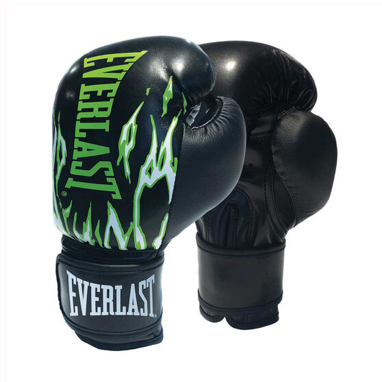 Everlast Junior Training Gloves, , rebel_hi-res