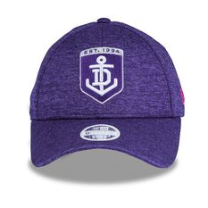 Fremantle Dockers 2018 New Era 9Forty CAP OSFA, , rebel_hi-res