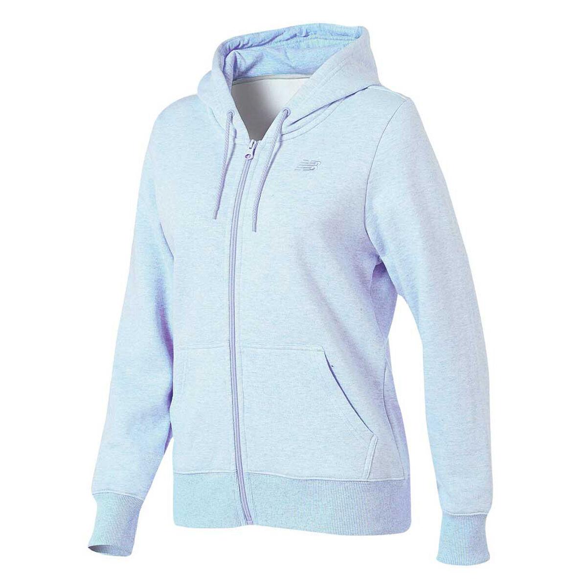 76b250c747e50 new balance full zip hoodie Sale,up to 31% Discounts