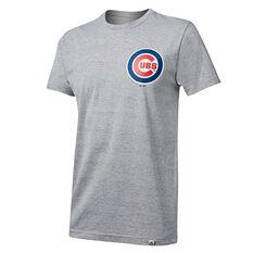 Chicago Cubs Finter Tee, , rebel_hi-res