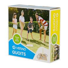 Verao Quoits, , rebel_hi-res