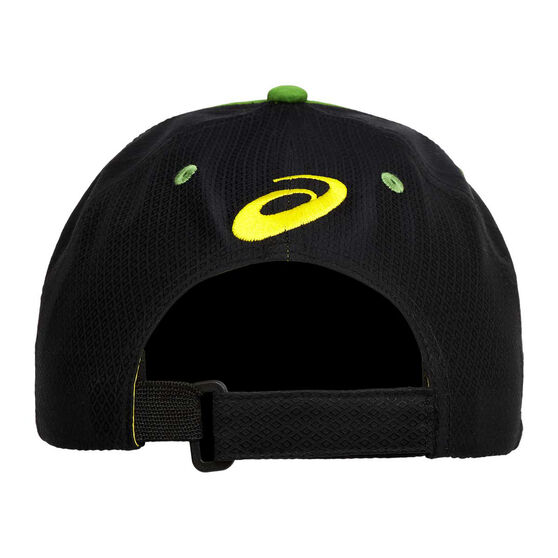 Cricket Australia 2019/20 T20 Replica Cap, , rebel_hi-res