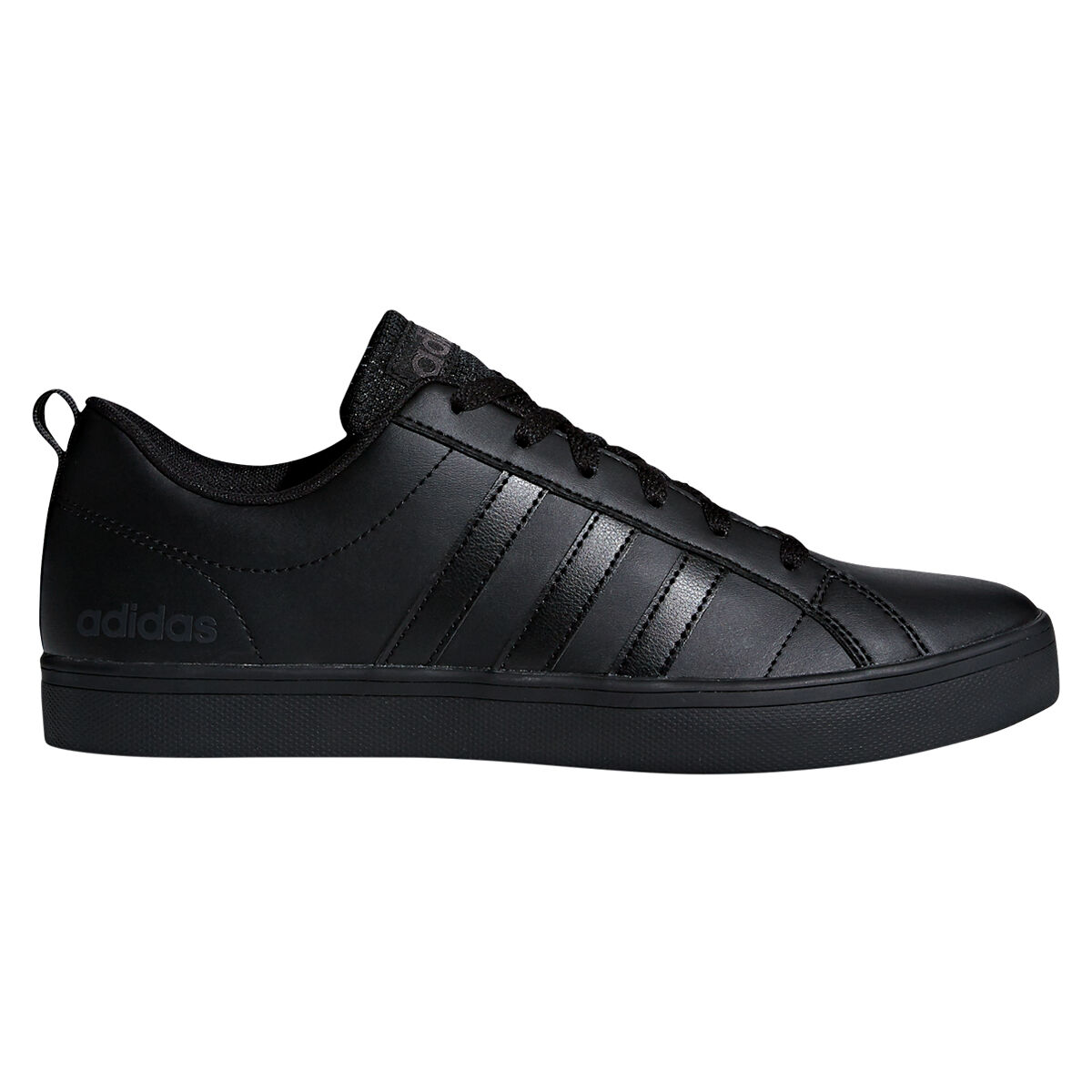 adidas VS Pace Mens Casual Shoes