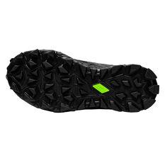 Asics Gel Fuji Trabuco 8 G TX Mens Trail Running Shoes, Black, rebel_hi-res