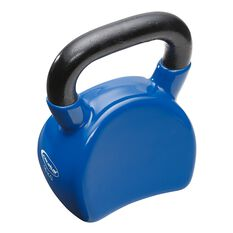 Celsius 16kg Kettle Bell Weights, , rebel_hi-res
