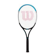 Wilson Ultra Power Junior Tennis Racquet 26 Inch, , rebel_hi-res